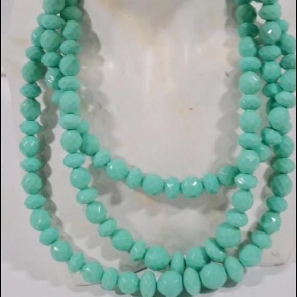 BaubleBar Jewelry - Sugarfix By Baublebar Choker Style Necklace.